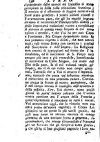 giornale/TO00195922/1809/unico/00000202