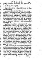 giornale/TO00195922/1809/unico/00000203
