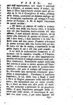 giornale/TO00195922/1809/unico/00000205