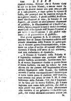 giornale/TO00195922/1809/unico/00000206