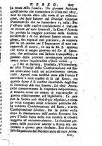 giornale/TO00195922/1809/unico/00000207