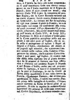 giornale/TO00195922/1809/unico/00000208