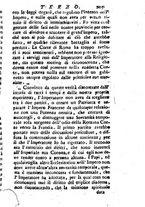 giornale/TO00195922/1809/unico/00000209