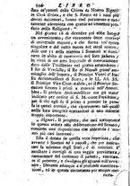 giornale/TO00195922/1809/unico/00000210