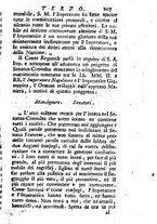 giornale/TO00195922/1809/unico/00000211