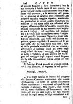 giornale/TO00195922/1809/unico/00000212