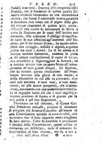 giornale/TO00195922/1809/unico/00000213