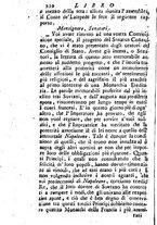 giornale/TO00195922/1809/unico/00000214