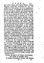 giornale/TO00195922/1809/unico/00000215