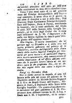 giornale/TO00195922/1809/unico/00000216