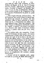 giornale/TO00195922/1809/unico/00000217