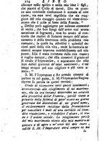 giornale/TO00195922/1809/unico/00000218