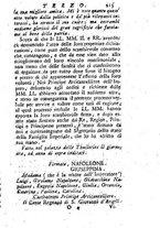 giornale/TO00195922/1809/unico/00000219