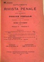 giornale/TO00196073/1896-1897/unico/00000005