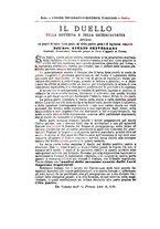 giornale/TO00196073/1896-1897/unico/00000006