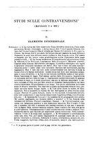 giornale/TO00196073/1896-1897/unico/00000011