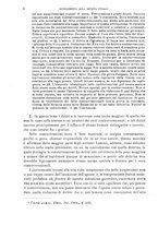 giornale/TO00196073/1896-1897/unico/00000012