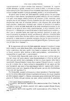 giornale/TO00196073/1896-1897/unico/00000013