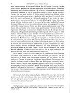 giornale/TO00196073/1896-1897/unico/00000014