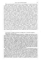 giornale/TO00196073/1896-1897/unico/00000015