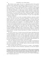 giornale/TO00196073/1896-1897/unico/00000016