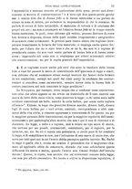 giornale/TO00196073/1896-1897/unico/00000017
