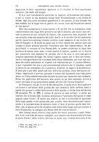giornale/TO00196073/1896-1897/unico/00000018