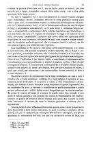 giornale/TO00196073/1896-1897/unico/00000019