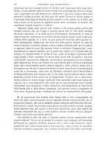 giornale/TO00196073/1896-1897/unico/00000020