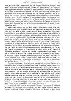 giornale/TO00196073/1896-1897/unico/00000021