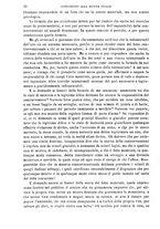 giornale/TO00196073/1896-1897/unico/00000022
