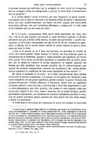 giornale/TO00196073/1896-1897/unico/00000023