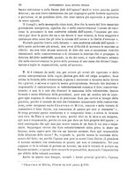 giornale/TO00196073/1896-1897/unico/00000024