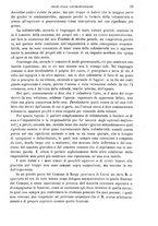 giornale/TO00196073/1896-1897/unico/00000025