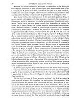 giornale/TO00196073/1896-1897/unico/00000026