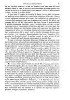 giornale/TO00196073/1896-1897/unico/00000027
