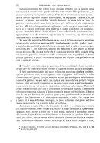 giornale/TO00196073/1896-1897/unico/00000028