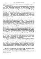 giornale/TO00196073/1896-1897/unico/00000029