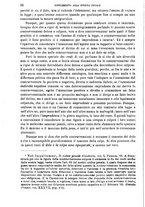 giornale/TO00196073/1896-1897/unico/00000030