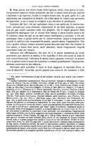 giornale/TO00196073/1896-1897/unico/00000031