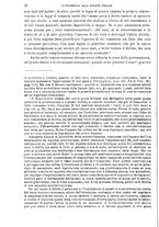 giornale/TO00196073/1896-1897/unico/00000032