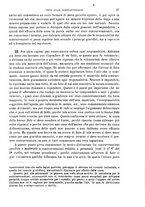 giornale/TO00196073/1896-1897/unico/00000033