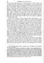 giornale/TO00196073/1896-1897/unico/00000034