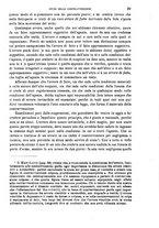 giornale/TO00196073/1896-1897/unico/00000035