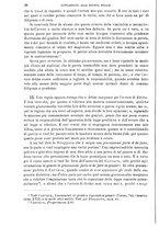 giornale/TO00196073/1896-1897/unico/00000036