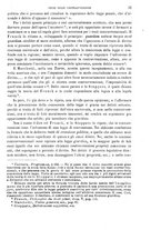 giornale/TO00196073/1896-1897/unico/00000037