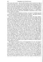 giornale/TO00196073/1896-1897/unico/00000038