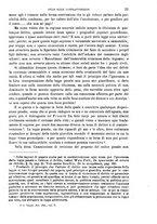 giornale/TO00196073/1896-1897/unico/00000039