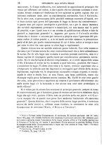 giornale/TO00196073/1896-1897/unico/00000040