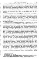 giornale/TO00196073/1896-1897/unico/00000041